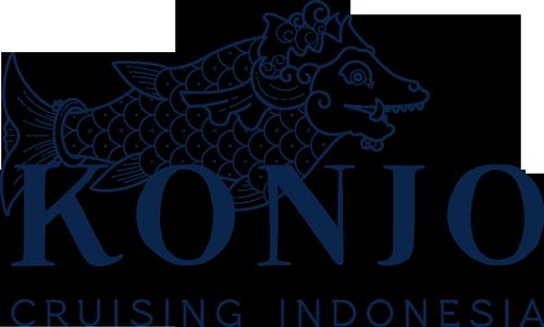 Konjo Cruising Indonesia